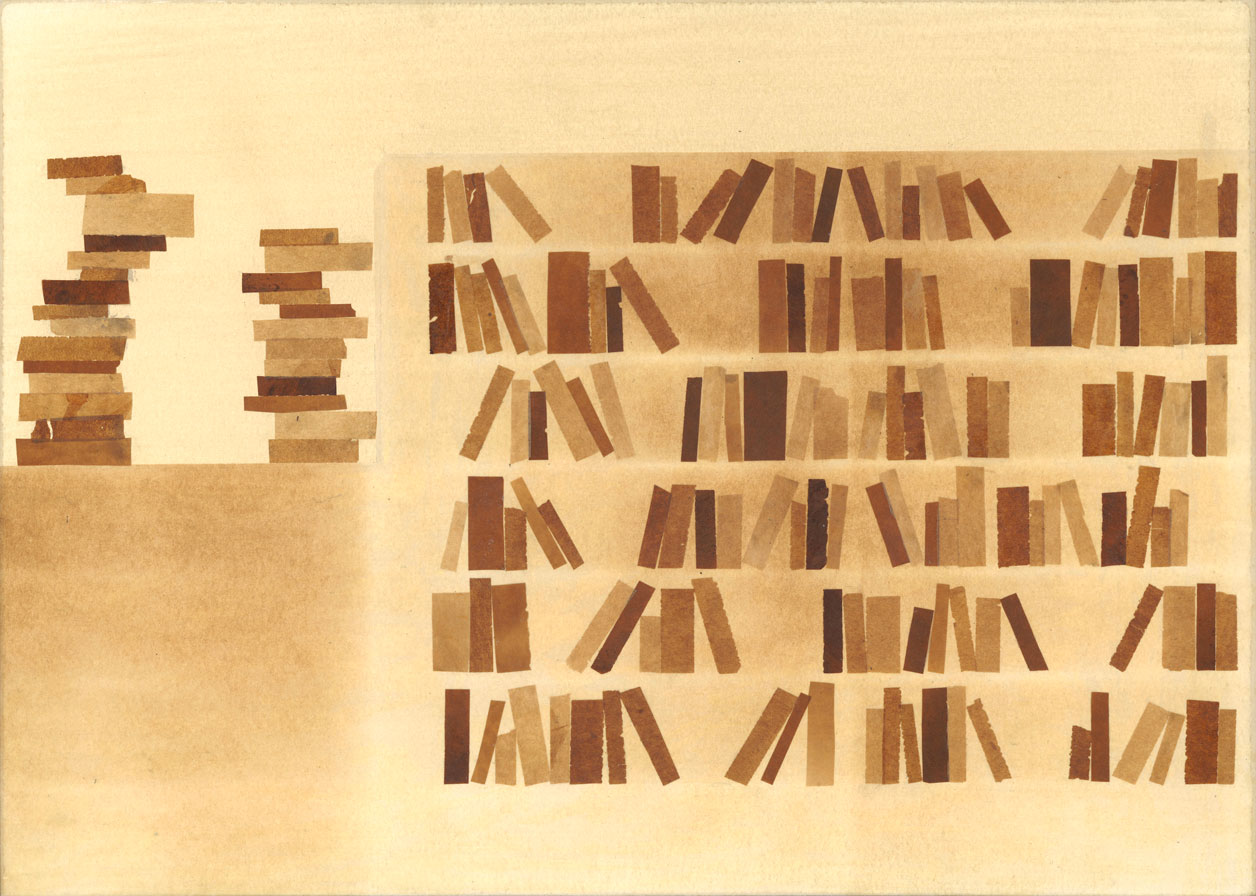 6_Perchè conoscenza è una dipendenza senza fine.